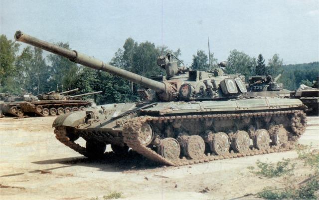 T-64B_Russia_04
