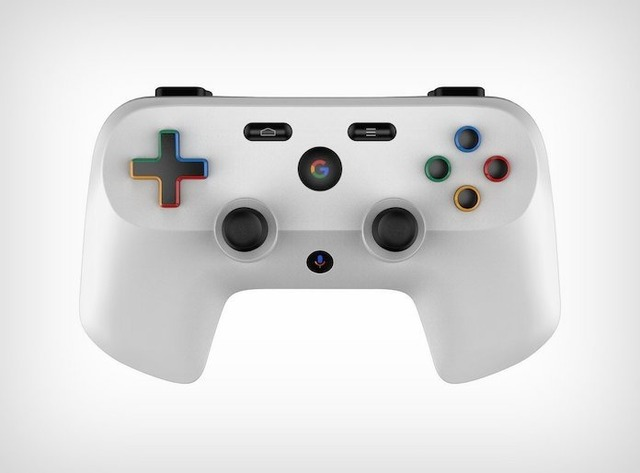 google-controller-1162141