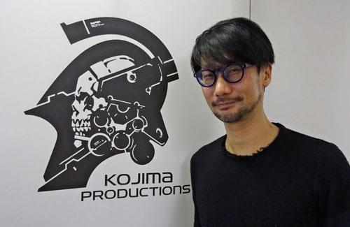 【噂】『デススト』小島秀夫監督、Stadia独占のホラーゲームを計画していた!?Googleの方針転換で数多くのプロジェクトが中止になったとの海外報道