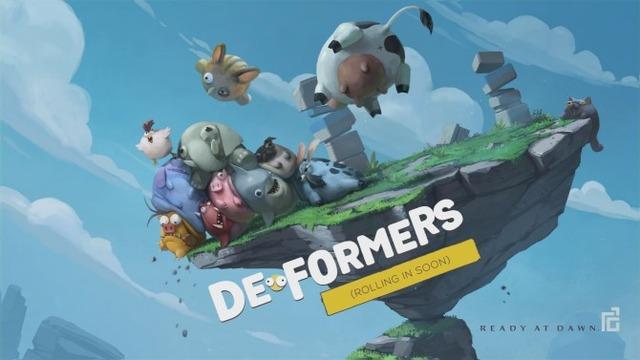 De_Formers-ds1-670x377-constrain