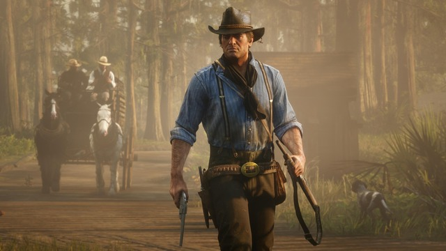 red-dead-redemption-2-arthur-morgan