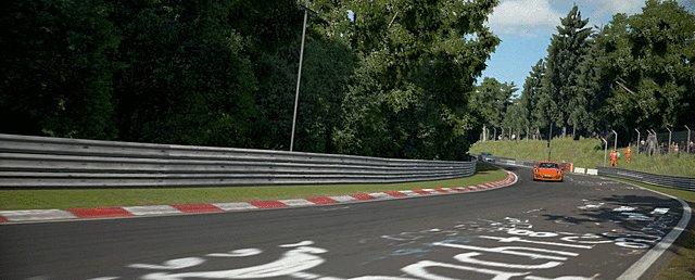 GT-Sport_3.jpg