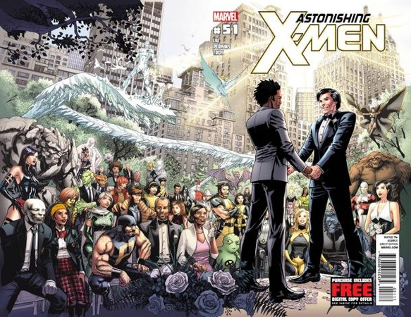 AstonishingXMen_51_Cover-610x471