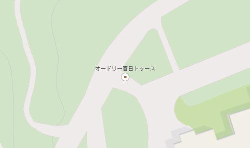 19e6254f