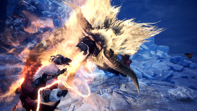 Monster-Hunter-World-Iceborne_2020_02-11-20_002
