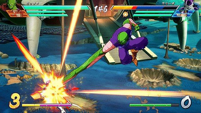 Dragon-Ball-FighterZ-10.jpg