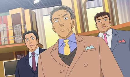 http://livedoor.blogimg.jp/hatima/imgs/0/b/0b2c75c5.jpg