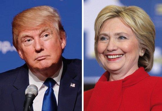trump_and_clinton.jpg