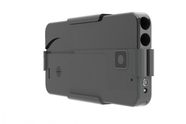 gun2-710x473