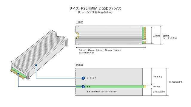 m2-heatsink-built-in$ja