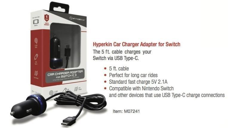 nintendo-switch-accessoires-hyperkin-2_02FC01AE00855048.jpg