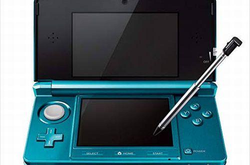 【朗報】任天堂・古川社長「3DSでリリースされたゲームをSwitchに出していく」