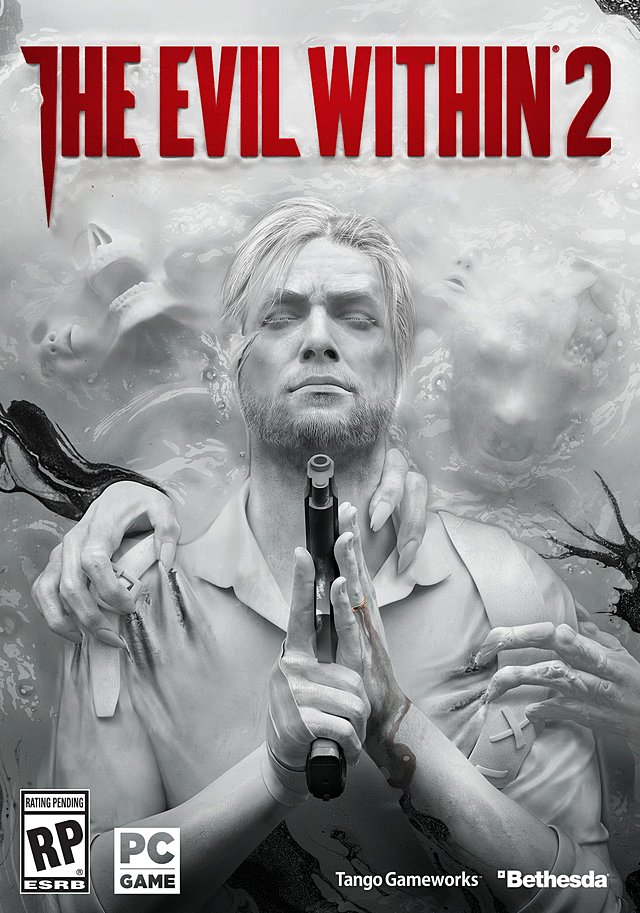 The_Evil_Within_2_pc_frontcover-01_1496837644.jpg