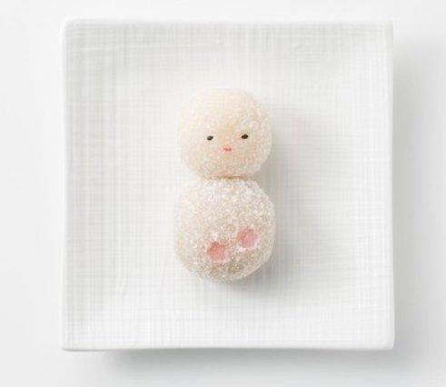 『3月のライオン』コラボ和菓子が西武池袋で期間限定販売 ...
