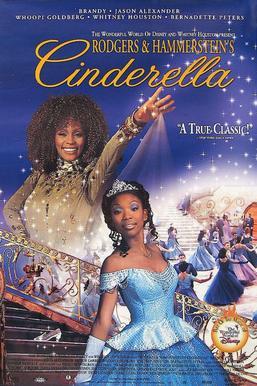 Cinderella-poster-md
