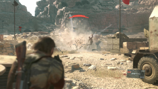 Metal-Gear-Solid-V-The-Phantom-Pain-Screenshot-5