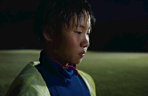 ナイキ、日本の在日差別を題材にした広告動画公開 → 賛否入り乱れる大炎上になってしまう