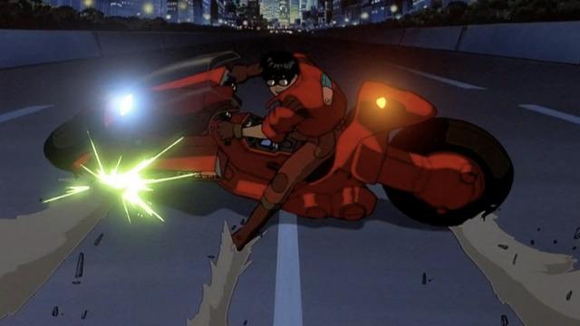 lego-rc-kanedas-bike-anime