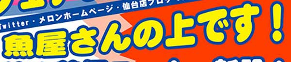 main01-(1)