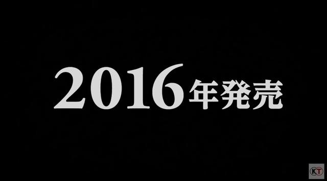 2016y06m13d_110225803