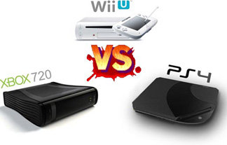 Inadequate-Wii-U-hardware-may-fight-against-PS4-next-Xbox1
