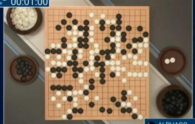 ff8102b0