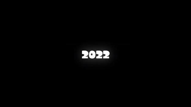2021-02-18_07h49_58