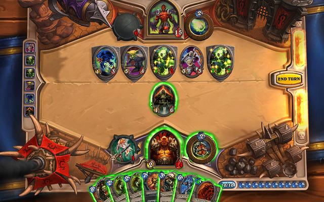 2372631-warrior+vs+warlock
