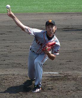 275px-YG-Syoki-Kasahara20110629