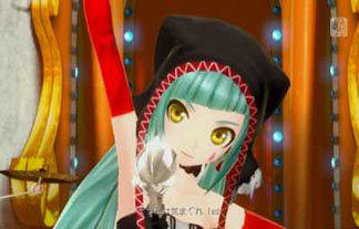 project_diva_next_cap_03