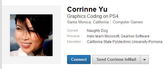 corrinne-Yu