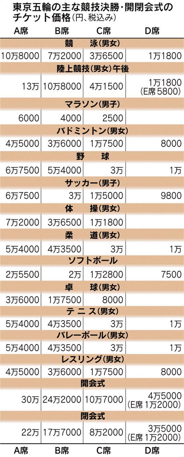 96958A9F889DE6E2E4E