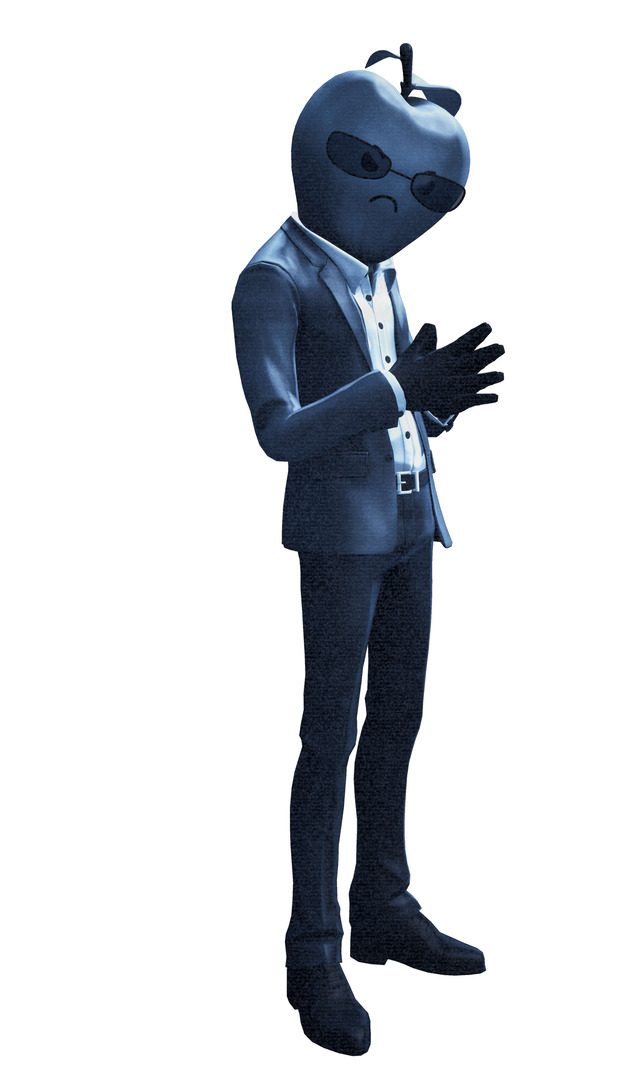 fortnite-tart-tycoon-outfit1-2836x4828-796598617