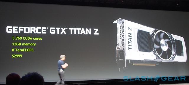 nvidia-gtc-2014-geforce-gtx-titan-z-2