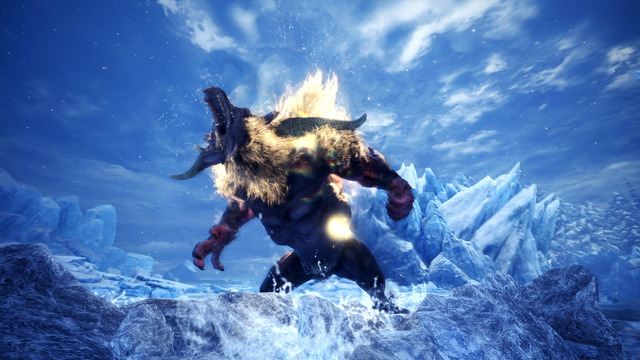 Monster-Hunter-World-Iceborne_2020_02-11-20_001