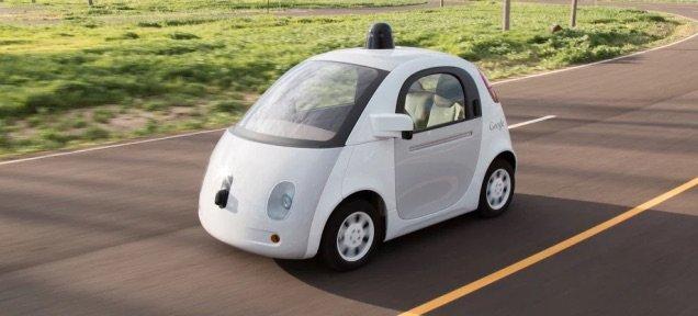 150515_google_car