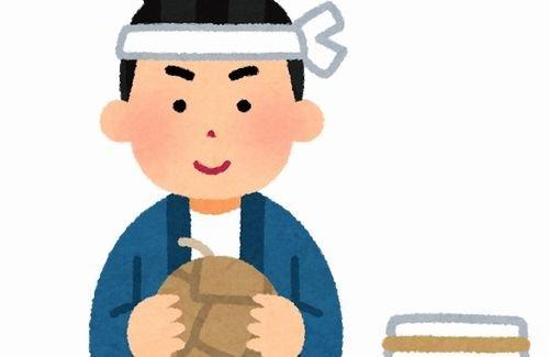 hanabi_hanabishi_syokunin