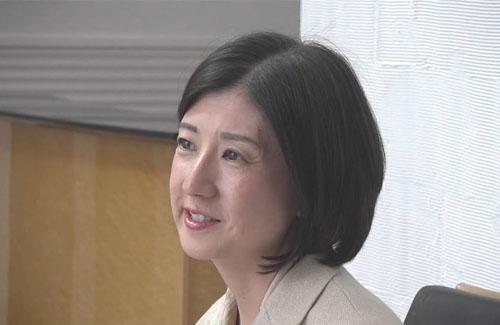 大塚家具の久美子社長が辞任発表 → なぜか株価はストップ高