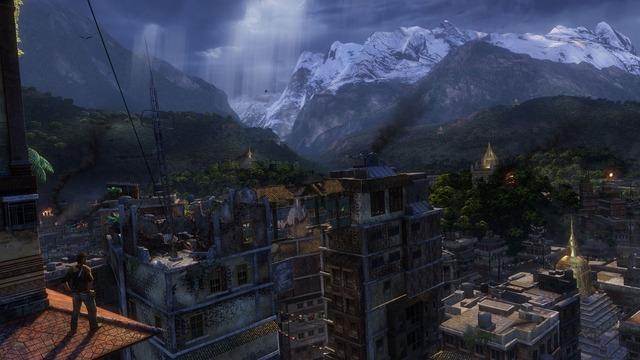Uncharted_2_UNDC_Warzone_Demo_City_Vista_1436528252