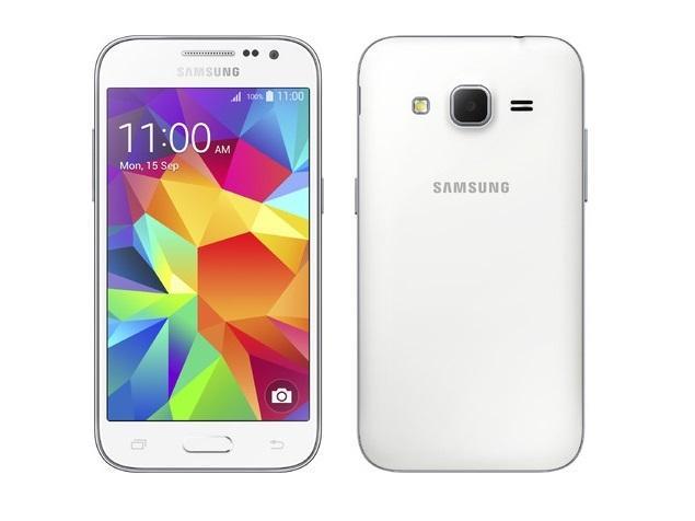 Samsung_galaxy_core_prime1