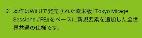 ダウンロード (1)