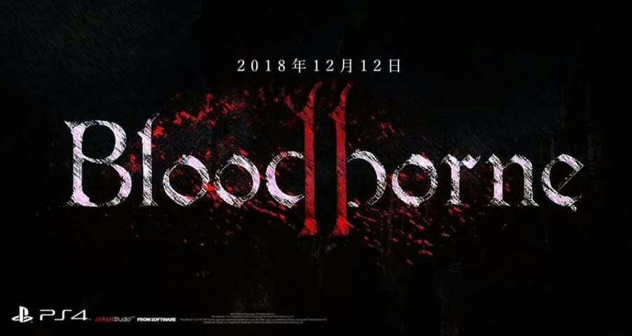 bloodborne-2-logo-leak.jpg