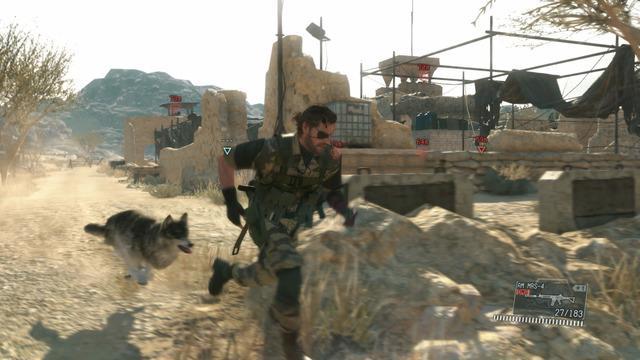 Metal-Gear-Solid-V-The-Phantom-Pain-Screenshot-6