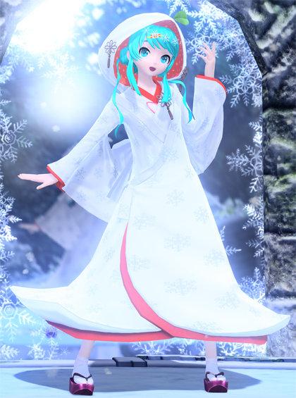 diva_module_snowmiku2013_01