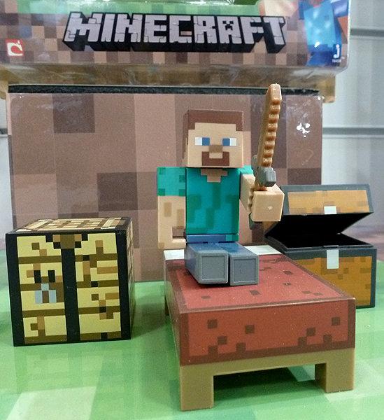 minecraft_figures