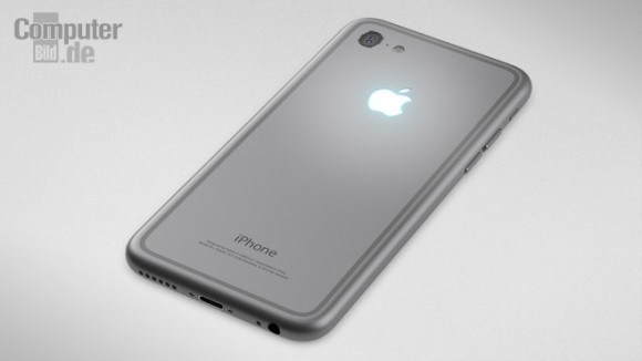 iPhone-7-Rueckseite-658x370-95e2702618449aae-e1431053118265