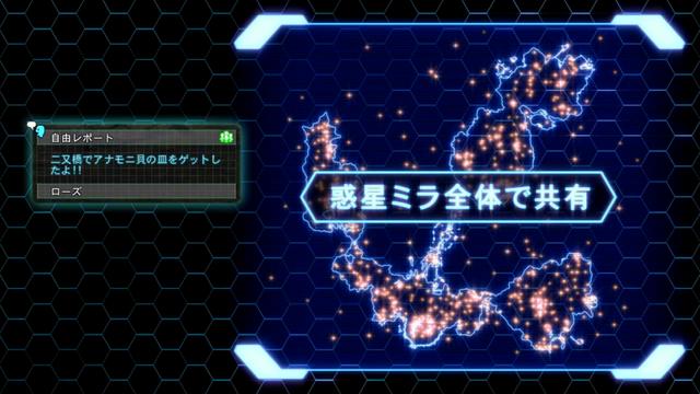 201504120030489c1