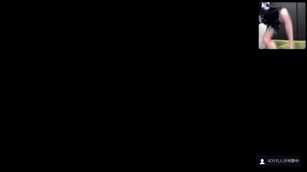 2021-02-03_16h52_40
