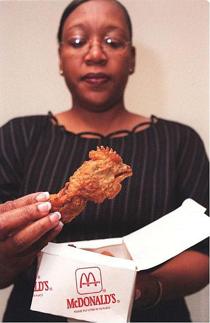 mcdonalds-chicken-head1