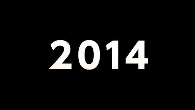 bandicam 2013-06-11 23-32-13-976